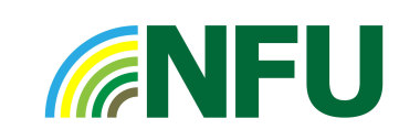 Training for NFU