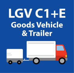 LGV C1+E